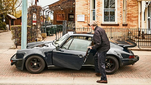 porsche-911-turbo-bill-maceachern