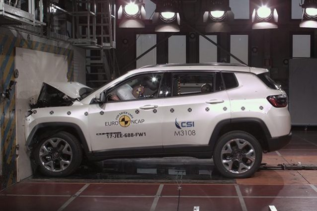 crash-test-jeep-compass