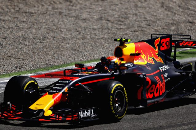 Renault sceglie Sainz: lui con Hulkenberg nel 2018