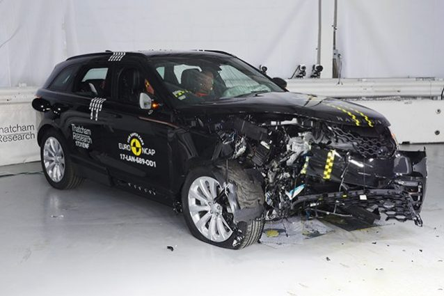 crash-test-range-rover-velar