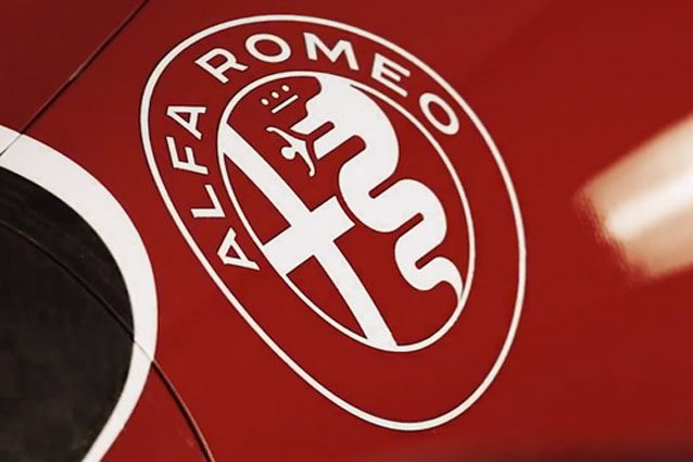 https://static.fanpage.it/wp-content/uploads/sites/13/2017/11/logo-alfa-romeo.jpg