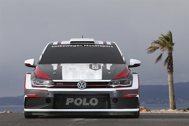 volkswagen-polo-rally