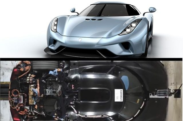 koenigsegg-regera-crash-test