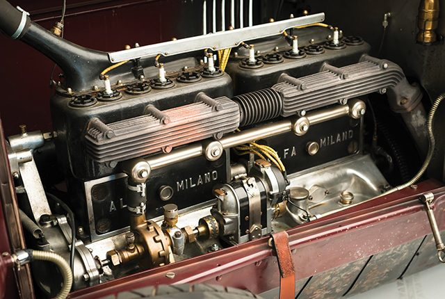 motore-alfa-romeo-g1