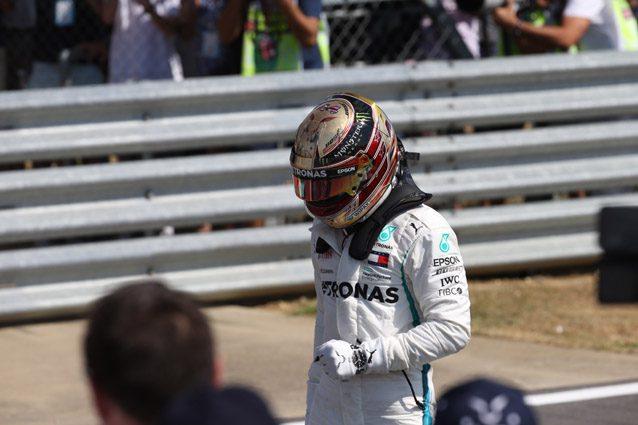 F1 Mercedes: arriva il rinnovo anche per Bottas