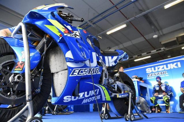 MotoGP | 5 piloti incontreranno il Papa