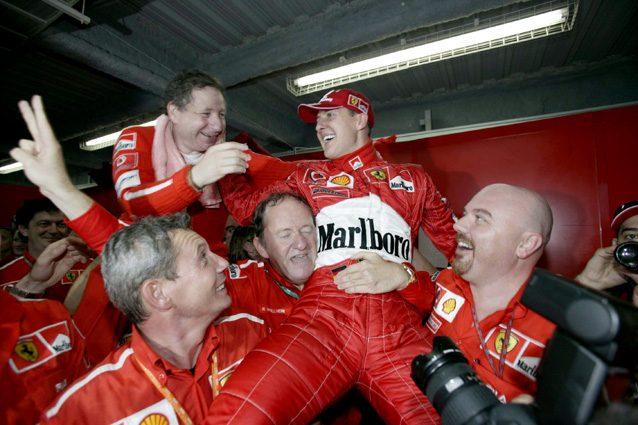 Formula 1: pole Hamilton nel Gp Giappone