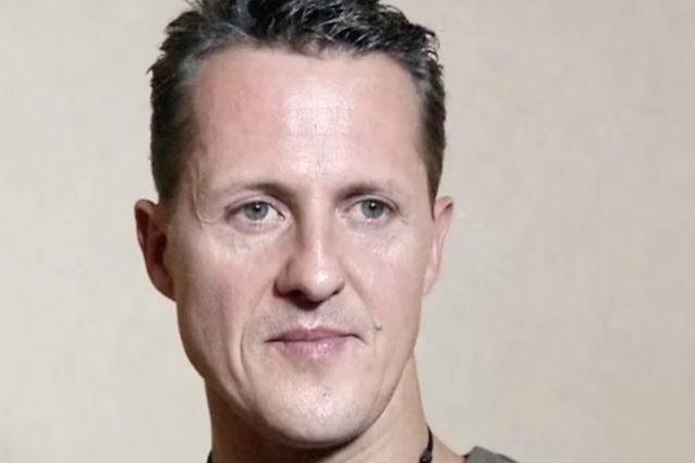 Michael Schumacher compirà 50 anni: spunta un'intervista inedita