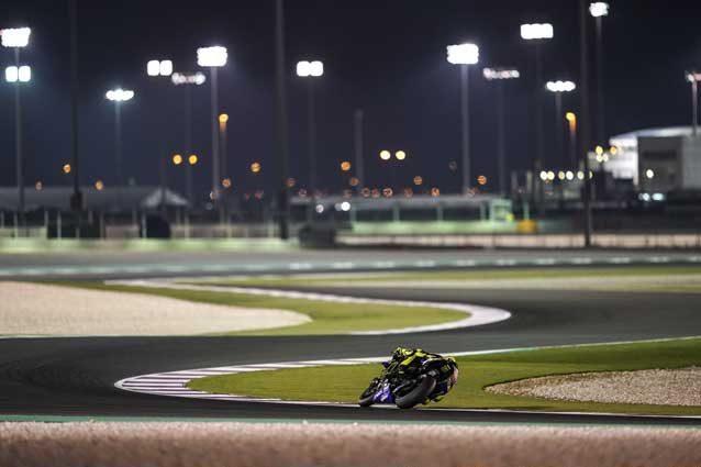 Coronavirus, la MotoGP chiarisce i dubbi sul via del Mondial