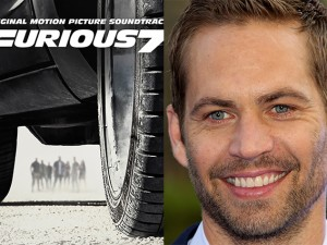 """See You Again"", la canzone tributo a Paul Walker, record in Inghilterra"