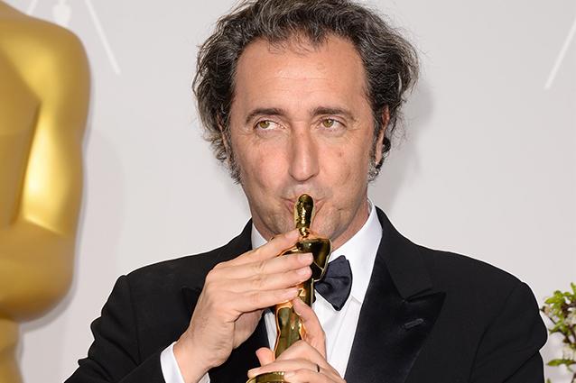 La musica è protagonista dei film di Paolo Sorrentino (ASCOLTA)