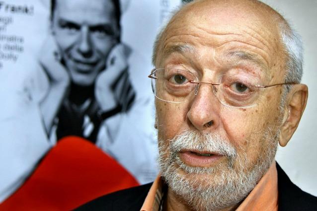 """Morto Giorgio Calabrese, paroliere per Mina e Ornella Vanoni: scrisse """"E se domani"""""""