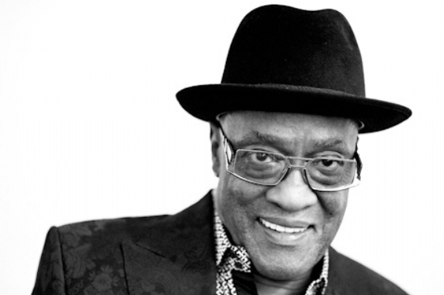 "Billy Paul è morto, addio alla voce soul di ""Me and Mrs. Jones"""