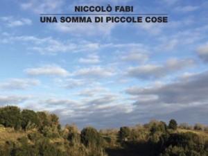 """Niccolò Fabi: la perfezione pop di """"Una somma di piccole cose"""""""