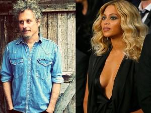 Niccolò Fabi: prima volta in testa con 'Una somma di piccole cose', solo sesta Beyoncé