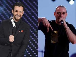 """Fabri Fibra ha diffamato Valerio Scanu: il rapper condannato per il testo di """"A me di te"""""""