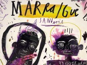 Marracash, Gué Pequeno e il rap italiano di ieri e di oggi