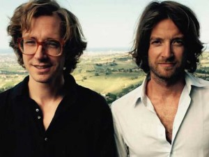 Lutto per i Kings of Convenience che cancellano il concerto di Pordenone