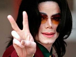 Commissione Europea: Sony può acquistare 2 mln di canzoni dagli eredi di Michael Jackson