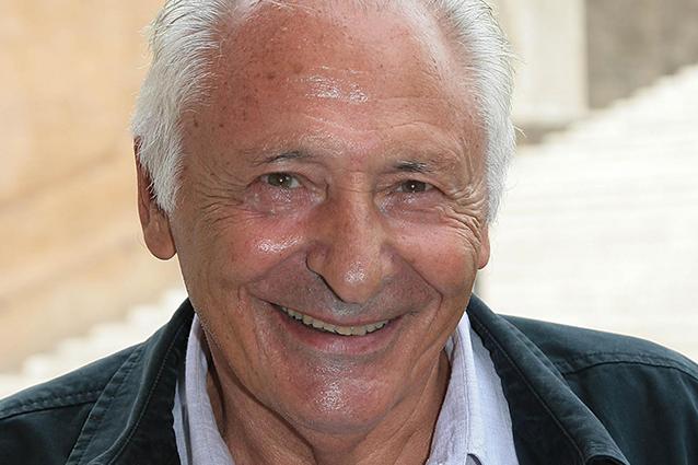 Gli 80 anni di Mogol, il più grande paroliere italiano