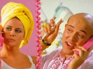 """20 anni di """"Barbie Girl"""" e gli Aqua pensano a un tour celebrativo"""