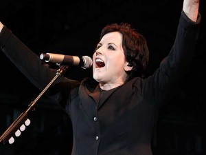 Dolores 'O Riordan (Getty Images)