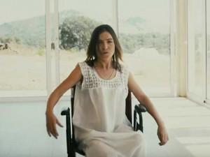 """""""Nuovi giorni da vivere"""" per Loredana Errore: il nuovo singolo racconta la rinascita"""