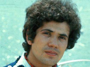 Lucio Battisti (Lapresse)
