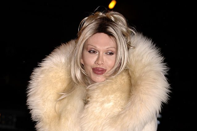 "È morto Pete Burns, il cantante di ""You Spin Me Round"" aveva 57 anni"