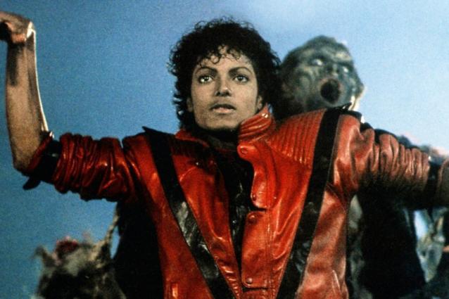 È morto Rod Temperton, fu l'autore di 'Thriller' di Michael Jackson