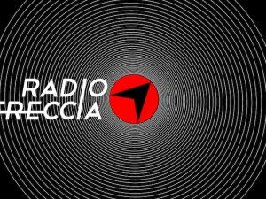 Nasce Radiofreccia, la nuova radio rock del gruppo Rtl 102.5