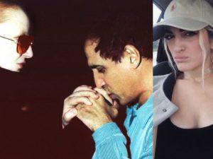 Mina e Celentano primi dopo 5 settimane: bene Ferro e Pausini, Roshelle terza nei singoli