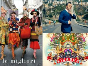 Gli album più venduti nel 2016: Mina e Celentano su tutti, crisi nera per i talent