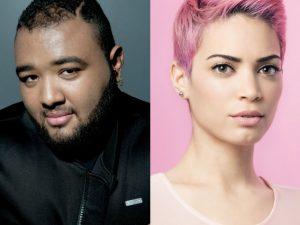 Album più venduti del 2016: talent in picchiata dopo l'exploit dei The Kolors