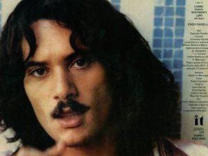 È morto Enzo Carella, vero outsider del pop italiano in coppia con Panella