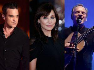 The XX, Sting, Williams, Lady Gaga: tutti i concerti da non perdere nei prossimi mesi