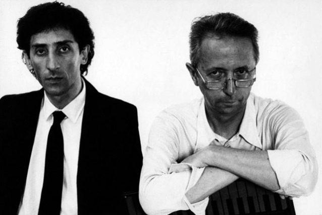 """Morto il musicista Giusto Pio, autore di """"Per Elisa"""" e collaboratore di Battiato"""