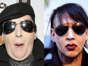 Che fine ha fatto il nuovo album di Marilyn Manson?