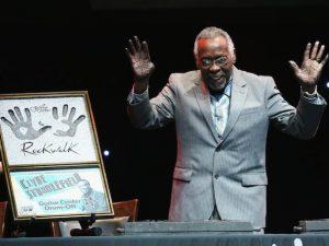 Addio a Clyde Stubblefield, storico batterista di James Brown che influenzò l'hip hop