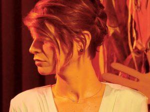 """Il significato di """"Fidati ancora di me"""", prossimo singolo di Alessandra Amoroso"""