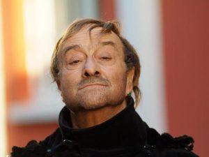 Gli artisti ricordano Lucio Dalla: gli omaggi di Emma, Venditti, Bersani e Cremonini
