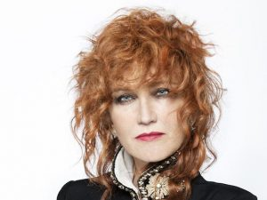"""Fiorella Mannoia platino con """"Che sia benedetta"""", ne sono 5 per """"Shape of you"""" di Sheeran"""