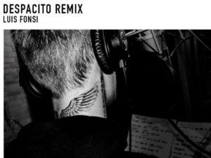 """La versione di """"Despacito"""" con Justin Bieber da record: miglior debutto 2017 su Youtube"""