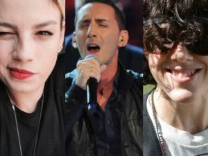 Emma, Ferro, LP, Modà: tutte le nomination per gli Tim Mtv Awards