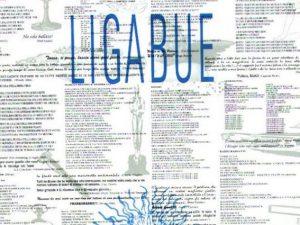 A 27 anni dall'uscita, l'esordio di Ligabue dà ancora soddisfazioni: sono classici d'oro