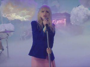 """I Paramore tornano con il singolo """"Hard Times"""", che anticipa l'album """"After Laughter"""""""
