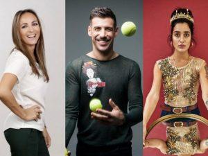 Concerto Primo Maggio 2017: tutti i cantanti, da Gabbani a Levante ed Editors