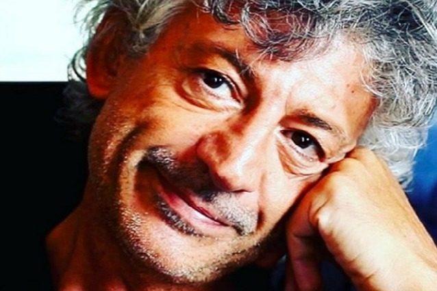 """Morto Rino Zurzolo, il cordoglio degli artisti da Eros a D'Alessio: """"Addio, salutaci Pino"""""""