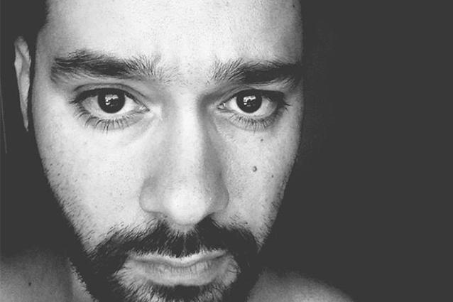 """""""Che cosa hai fatto amico mio?"""", il dolore di amici e fan per la morte di Stefano Mastrolitti"""