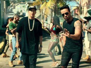 """Luis Fonsi e Daddy Yankee, i re del tormentone """"Despacito"""", in tour in Italia"""